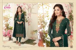 Shalika Fashion Adaa Apsara 545