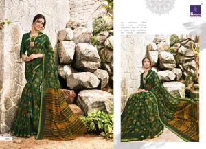Shangrila Aaradhana Cotton 3003