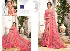 Shangrila Aaradhana Cotton 3004