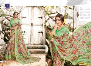 Shangrila Aaradhana Cotton 3006
