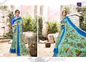 Shangrila Aaradhana Cotton 3009