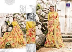 Shangrila Aaradhana Cotton 3010