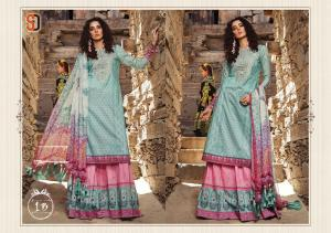 Shraddha Designer M Print 01 b