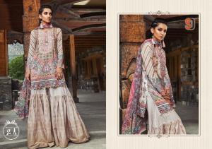 Shraddha Designer M Print 02 a