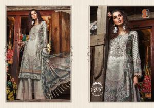 Shraddha Designer M Print 02 b