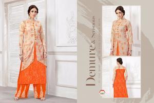 VS Fashion Sanzh 1431