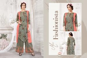 VS Fashion Sanzh 1432