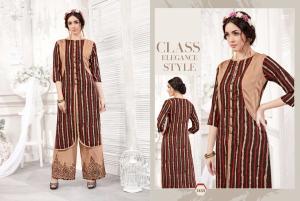 VS Fashion Sanzh 1433