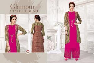 VS Fashion Sanzh 1435