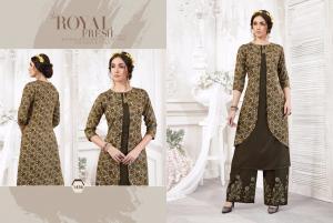 VS Fashion Sanzh 1436
