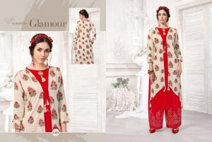 VS Fashion Sanzh 1437