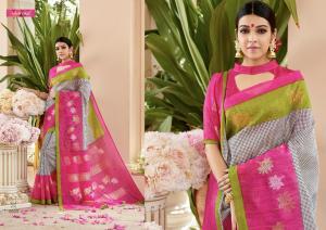 Varsiddhi Fashion Mintorsi Manorma 6605