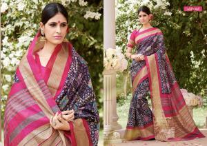 Varsiddhi Fashion Mintorsi Manorma 6608