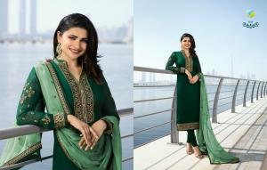 Vinay Fashion Kaseesh Marina 9785