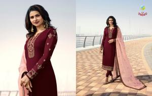 Vinay Fashion Kaseesh Marina 9788
