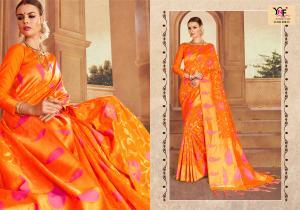 Yadu Nandan Fashion Bageecha 28813