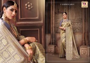 Yadu Nandan Fashion Tilfi 28822