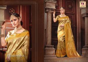 Yadu Nandan Fashion Tilfi 28823
