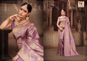 Yadu Nandan Fashion Tilfi 28826