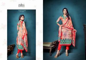 Zaira Shanaya 4003