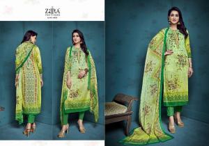 Zaira Shanaya 4004