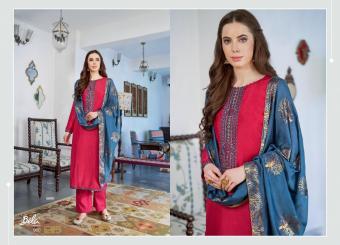 Bela Fashion Swarna wholesale Salwar Kameez catalog