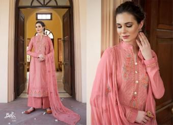 Bela Fashion Origin wholesale Salwar Kameez catalog