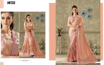 Mahotsav Norita Celestia wholesale saree catalog