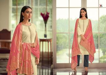 Deepsy Suits Fairy Tale wholesale Salwar Kameez catalog