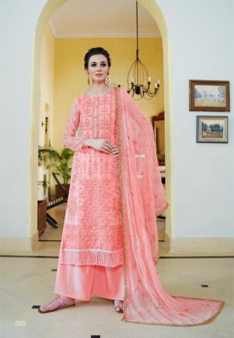 Bela Fashion Signature Vol-2 wholesale Salwar Kameez catalog