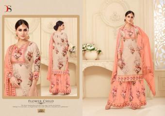 Deepsy Suits Carnival wholesale Salwar Kameez catalog