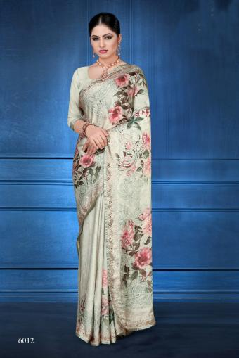 Shourya Saree wholesale saree catalog