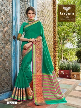 Triveni Saree Ketki wholesale saree catalog