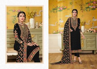 Eba Lifestyle Hurma Vol-17NX wholesale Salwar Kameez catalog