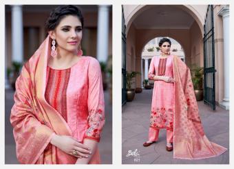 Bela Fashion Ultimate wholesale Salwar Kameez catalog