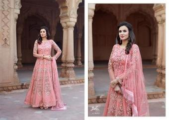 Bela Fashion Majestic wholesale Salwar Kameez catalog