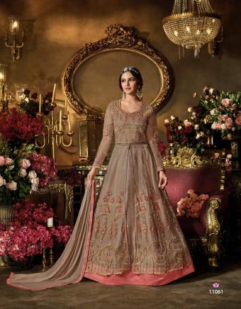 Amirah Exclusive wholesale Salwar Kameez catalog