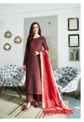 Bela Fashion Jazba wholesale Salwar Kameez catalog