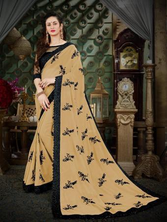 Manohari Roohi wholesale saree catalog
