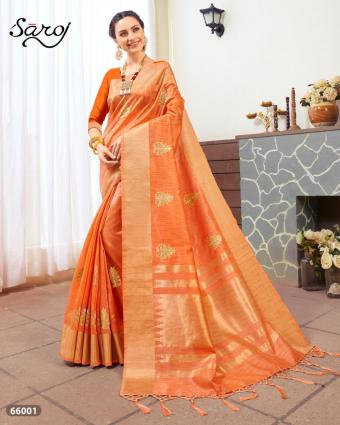 Saroj Saree Amaira wholesale saree catalog