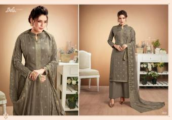 Bela Fashion Nazariya Vol-2 wholesale Salwar Kameez catalog