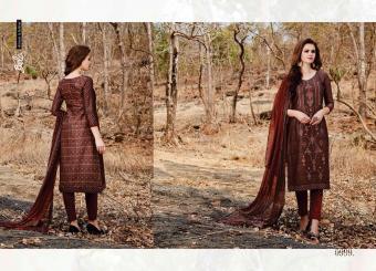 Bela Fashion Woods Wholesale Salwar Kameez Catalog