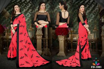 FD Vol 28 FD Vol 28 Wholesale Sarees Catalog Wholesale Catalog