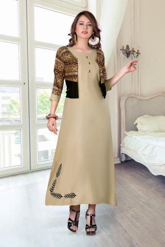 MJ Fashion  Star Wholesale Kurtis Catalog