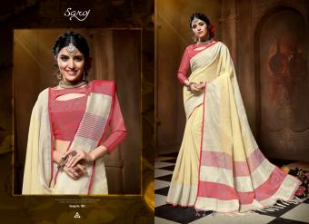Saroj Banana Wholesale Sarees Catalog Wholesale Catalog