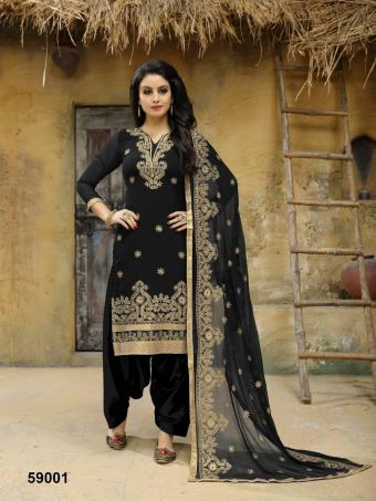 Twisha Aanaya Wholesale Salwar Kameez Catalog