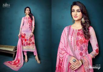 Zaira Shanaya Wholesale Salwar Kameez Catalog