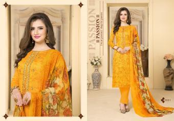 Lovely Vol 20 Lovely Vol 20 Wholesale Salwar Kameez Catalog
