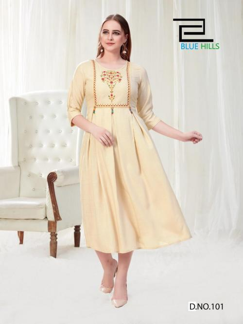 Vee Fab India Vegas wholesale Kurti catalog