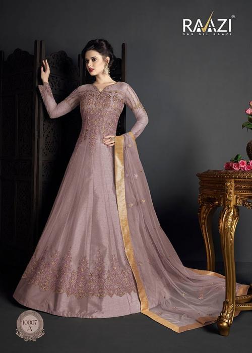 wholesale Salwar Kameez catalog